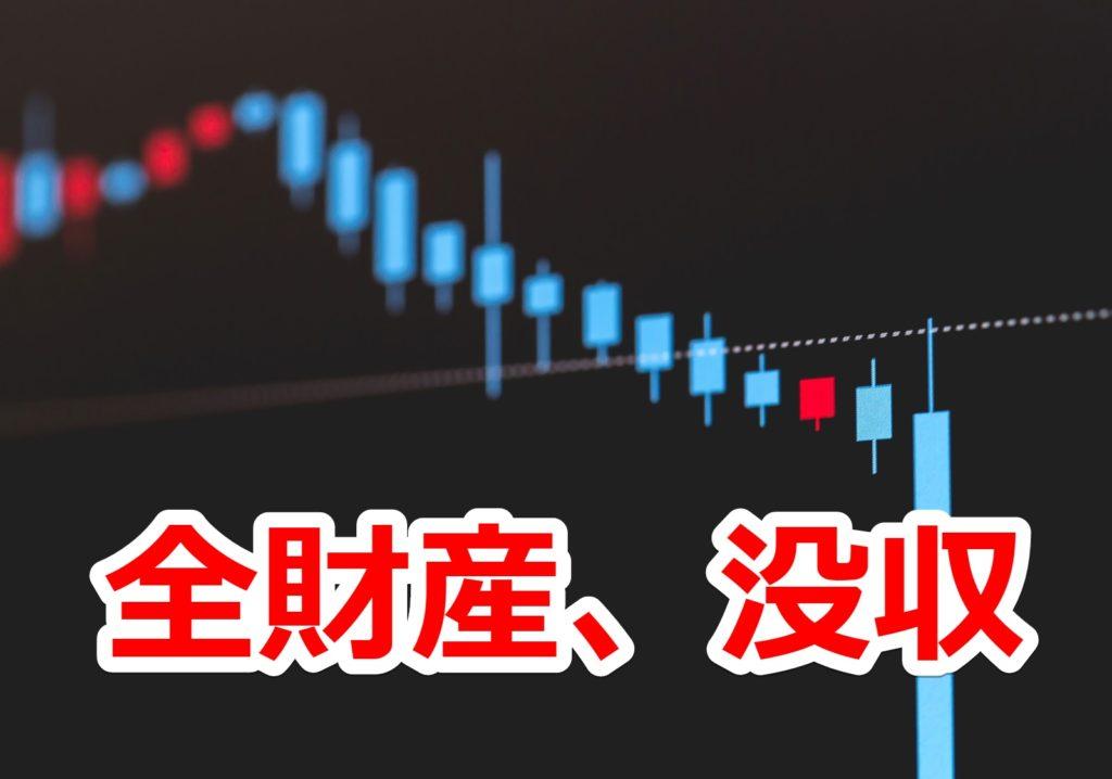 「FX失敗で借金」は嘘。スワップポイント投資のリスクはこれだけ!
