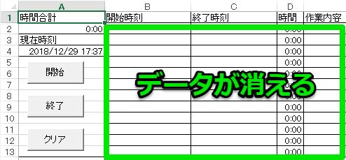 作業時間クリア2 [2]
