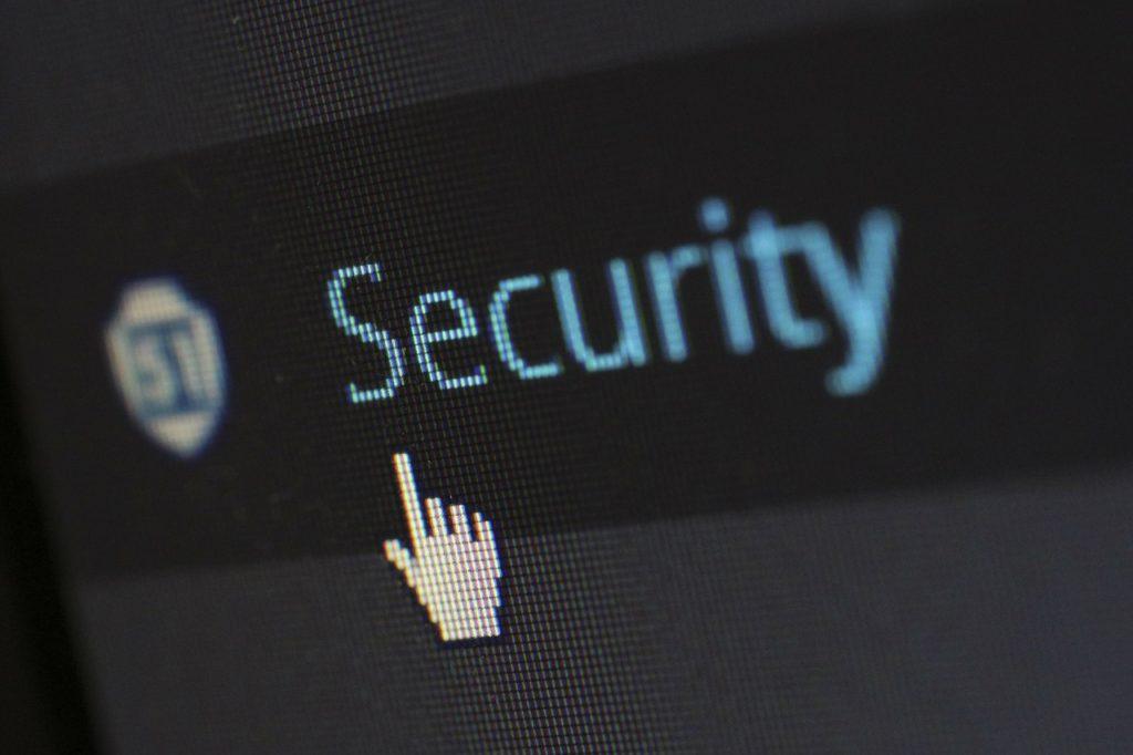 WordPressのリスクは不正ログイン! 初心者ができる対策6つ